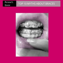 10 Myths About Braces