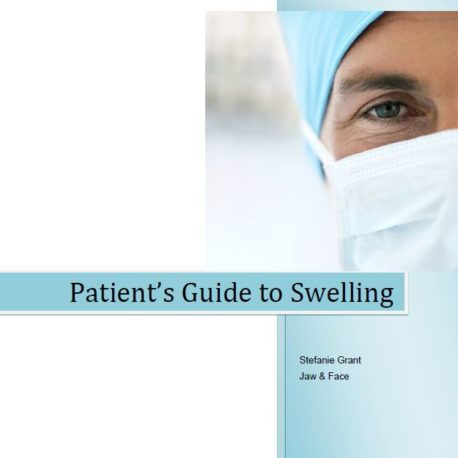 Swelling book
