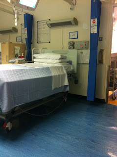 hospital bed nhs london orthognathic blog plate removal surgery screws oral surgery maxillofacial jaw surgery