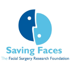 Working with Saving Faces