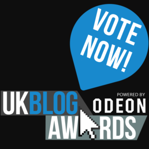 blog-awards-vote-now-jaw-and-face