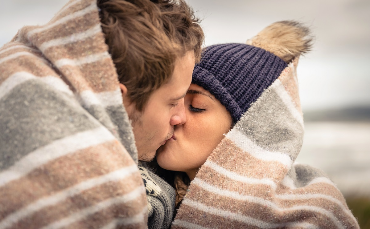 Kissing after jaw surgery orthognathic Jaw and Face Stefanie Grant
